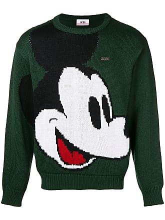 X Gcds X PulloverGrün X Disney PulloverGrün Disney Gcds Disney Gcds X Gcds Disney PulloverGrün 8nwPk0XO
