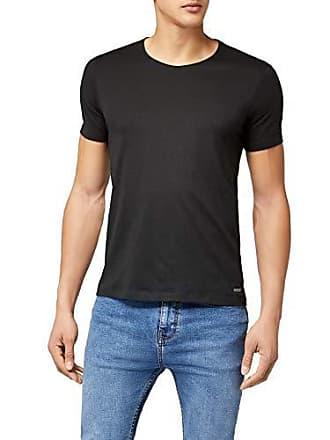 shirt Edc T By Esprit Herren RxgIrxqv