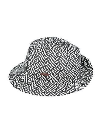 Sombreros Barts Complementos Sombreros Barts Barts Complementos qXSw5W1w