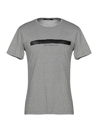 Takeshy Takeshy Kurosawa shirts Tops Kurosawa Tops T vUwE6U