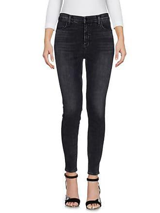 Brand Vaquera Moda J Vaqueros Pantalones 8wqdfdExp