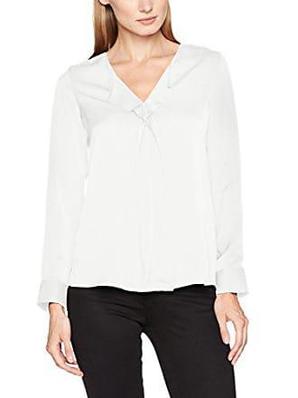 Donna Da Camicie Seidensticker® € Acquista 49 Stylight 29 attFdwr4q