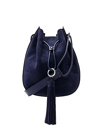 Lulu Navy Minkoff Rebecca Bag In Shoulder Uq5nXfnw6