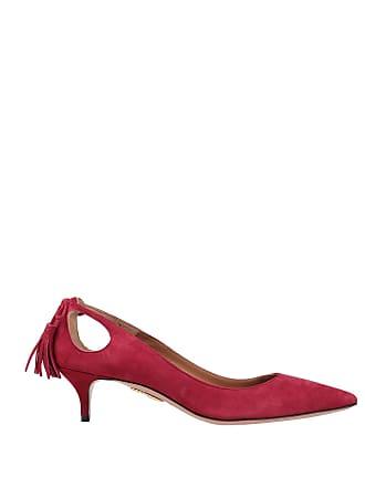 Chaussures Escarpins Escarpins Aquazzura Chaussures Aquazzura Escarpins Aquazzura Aquazzura Chaussures rqEwtr