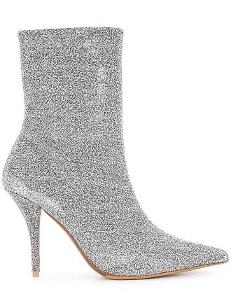 Chaussures Tabitha Simmons® Jusqu'à Simmons® Achetez Chaussures Tabitha URRPTZvwq