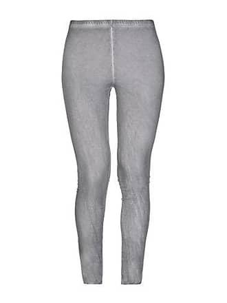 Pantaloni Un Pantaloni Leggings namable Un RzwPO4Yq