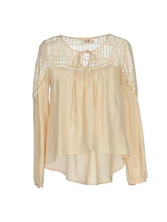 Camisas Molly Bracken Bracken Blusas Molly Blusas Molly Camisas Bracken Camisas A4TdSqSw