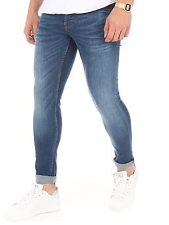 ProduitsStylight Sons65 ProduitsStylight Jeans ProduitsStylight Jeans Sons65 Onlyamp; Jeans Onlyamp; Jeans Onlyamp; Sons65 Sons65 Onlyamp; YIgb7fy6v