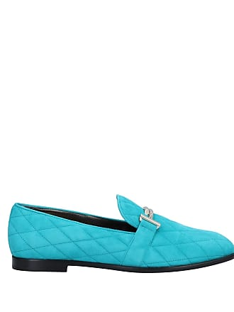 Chaussures Tod's Chaussures Mocassins Chaussures Mocassins Mocassins Chaussures Tod's Tod's Mocassins Tod's 8EPqgg