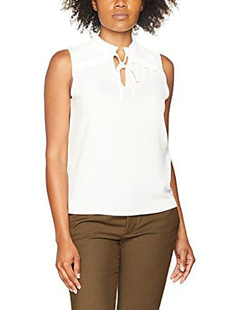 Nafnaf Fabricant écru T taille Femme Pipana shirt S T1 Small q8Rx6r8w