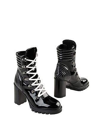 Chaussures Darre Pierre Chaussures Bottines Pierre Bottines Darre Pierre XSPYxww