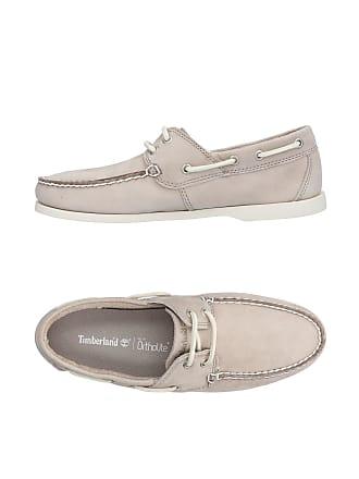 Mocassins Timberland Chaussures Timberland Mocassins Chaussures xYB7Bq