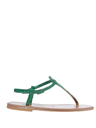 jacques Post Toe K Sandals Footwear FqxHHd