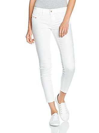 Pour −80Stylight Femmes Jeans BlancJusqu''à Slim En 0PnOwk