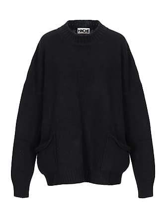 Knitwear Hache Knitwear Hache Jumpers w6Fv6Eq
