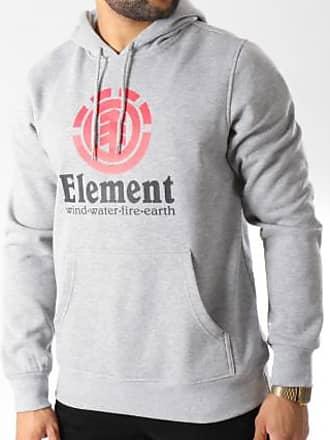 Achetez Element® Jusqu'à Achetez Pulls Element® Pulls Jusqu'à Element® Pulls q1dEdr