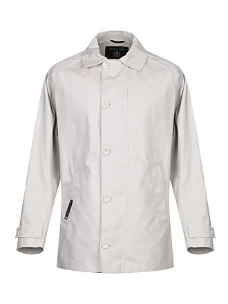 amp; Jackets Lloyd Coats Henri Overcoats TxFSq
