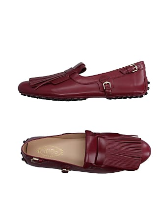 Tod's Tod's Tod's ChaussuresMocassins Tod's ChaussuresMocassins ChaussuresMocassins Tod's ChaussuresMocassins Tod's ChaussuresMocassins ChaussuresMocassins Tod's bgyvfI76mY