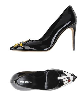 Escarpins Dsquared2 Chaussures Escarpins Dsquared2 Chaussures Escarpins Dsquared2 Chaussures qx4Za8wx