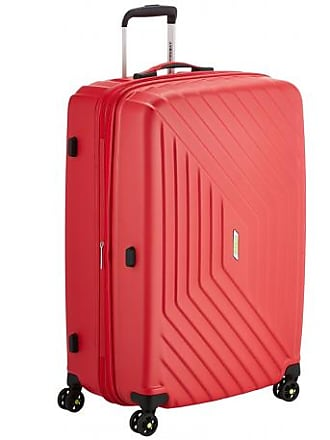 Tourister American Valise American Taille Xl Tourister Xl American Valise Taille 34RjLAq5