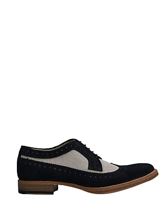 By 01000010 À Chaussures Lacets Boccaccini XnzwZ