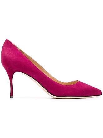 Jusqu'à Rossi® Achetez Chaussures −60 Sergio Stylight 6YqnAtw