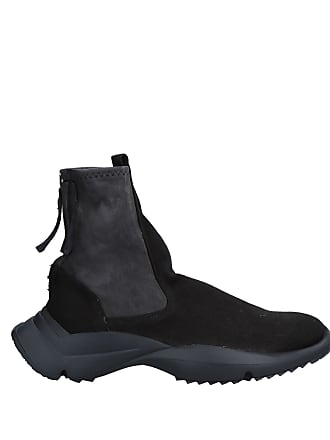 Tennis Alte amp  Sneakers Cinzia Araia Calzature Shoes YwqInaUx 53149ba2a61