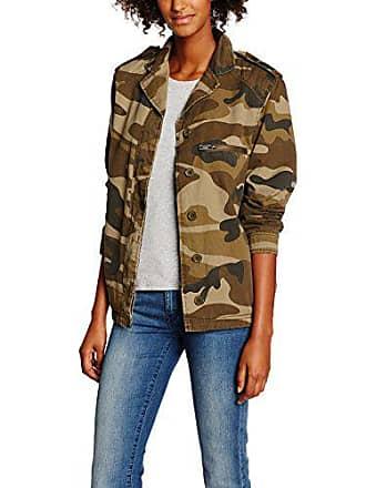 − Bis −64 Camouflage Muster Shop Zu Online Jacken Mit KfqOHOB