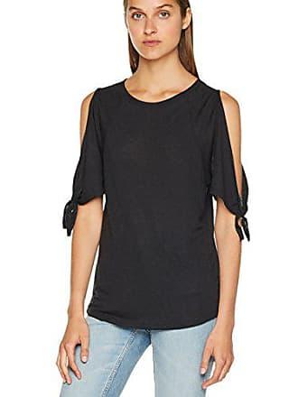 T En € 35 New Dès Noir Look® Shirts Stylight 3 ZwZgP