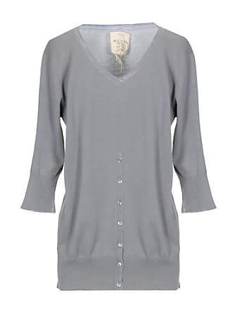 Pullover Knitwear Szen Knitwear Pullover Knitwear Szen Szen Knitwear Pullover Szen Szen Pullover n84vZqw