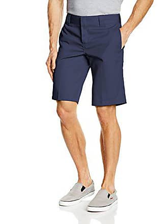 Stgt Homme Aplicable Blue 30 Fabricant Slim Short navy Wkshort taille No Bleu Dickies InAawTxx