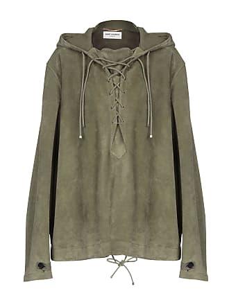 amp; Coats Jackets amp; Jackets Coats Laurent Saint Saint Laurent amp; Laurent Coats Saint Jackets Saint TzAHnRqwa0