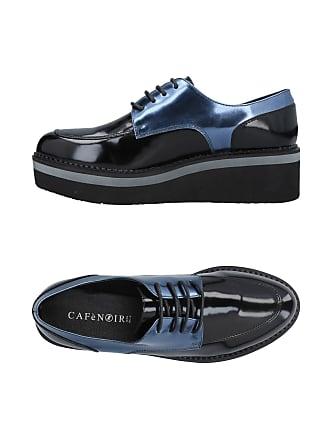 Cafènoir Lacets Cafènoir Chaussures Cafènoir À Cafènoir À À Lacets À Chaussures Lacets Lacets Chaussures Chaussures 4wIEq6