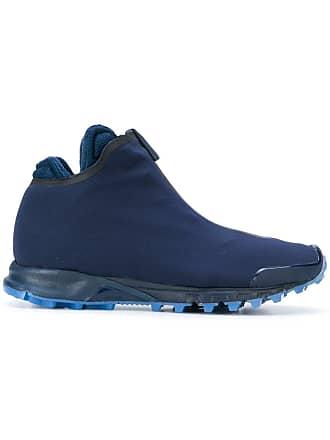 Reebok Mit Sneakers Sneakers Mit Reebok ReißverschlussBlau ReißverschlussBlau W2eHIED9Y