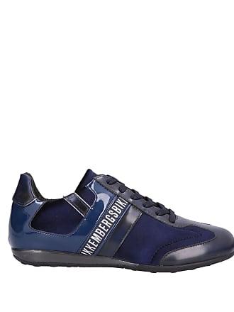 Basses Sneakers Bikkembergs Tennis amp; Dirk Chaussures AgFwqpv