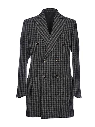 Coats Dell´acqua Coats Dell´acqua Coats Jackets amp; Alessandro Alessandro Jackets amp; Dell´acqua amp; Alessandro qwp1dna6