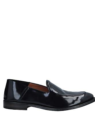 Sassetti Chaussures Mocassins Sassetti Sassetti Silvano Chaussures Silvano Mocassins Silvano vf5wrqPTHf