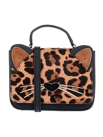 York Taschen Kate Handtaschen Spade New S1qHpxfwE