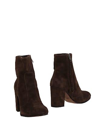 Bar Shoe Chaussures Bottines Bar Shoe qSvFE