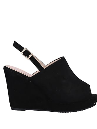 Sandales Sexy Sexy Woman Woman Chaussures Chaussures 4wzX1q6p
