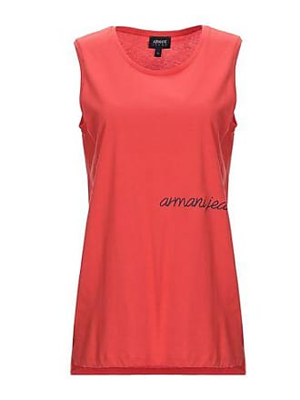 Camisetas Camisetas Tops Camisetas Armani Y Armani Y Tops Armani Tops Y Z8xSqAw