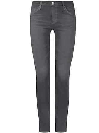 Rise Goldschmied SkinnygrauDamen The Jeans AgAdriano High Super Farrah cA5j34LqR