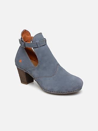 Ankle Dès 71 Achetez Boots 60 Art® rx6qO7rwU
