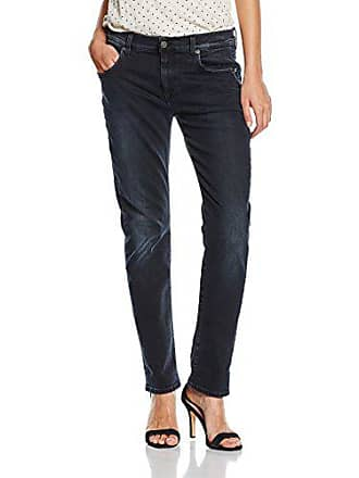 For Noir 7 Fabricant Femme black Smoke taille All 27 W27 Jeans Skinny Relaxed l29 Mankind dqRqwp