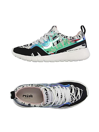 Basse Arts Master Shoes Of Sneakers Moa Rqbw5r Calzature Tennis pUOwXq