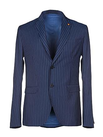 Roberto Luxury Et Vestes Costumes P rrqn4Fv