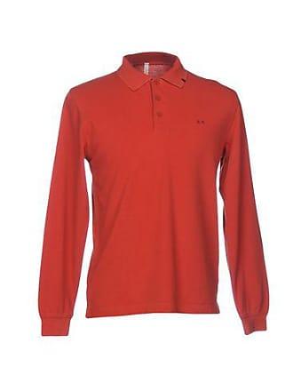 Polos Sun Tops Camisetas Y 68 wACqI