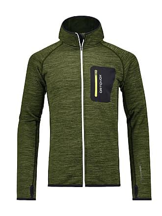 Acquista Stylight Ortovox® A −41 Fino Abbigliamento 5zpAX8q