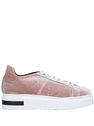 amp; Basses Sneakers Chaussures Tennis Geneve q1nEfBRx