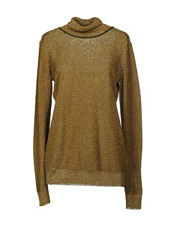 Turtlenecks Alysi Knitwear Knitwear Alysi Knitwear Alysi Knitwear Turtlenecks Turtlenecks Alysi wnagXB